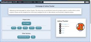 joshuatz.com_homepage_screenshot_07012019