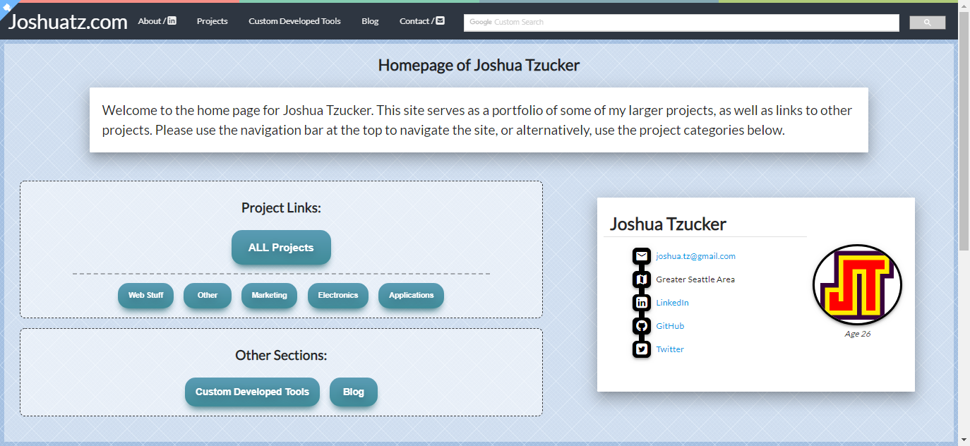 linkedin profile to json resume exporter